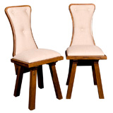 Danish Oak Chairs.jpg