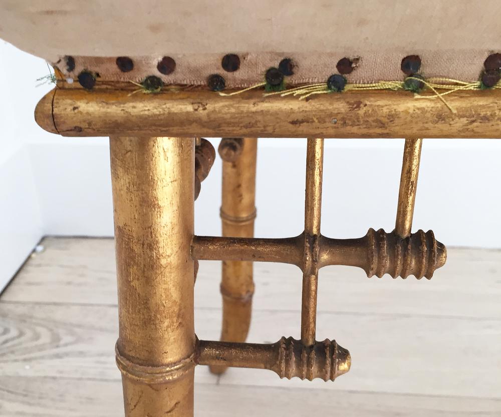 Pagoda Bench 3.jpg