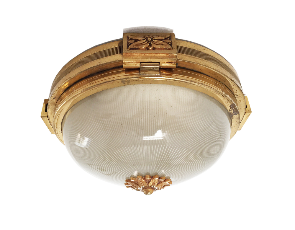 French lighting for sale