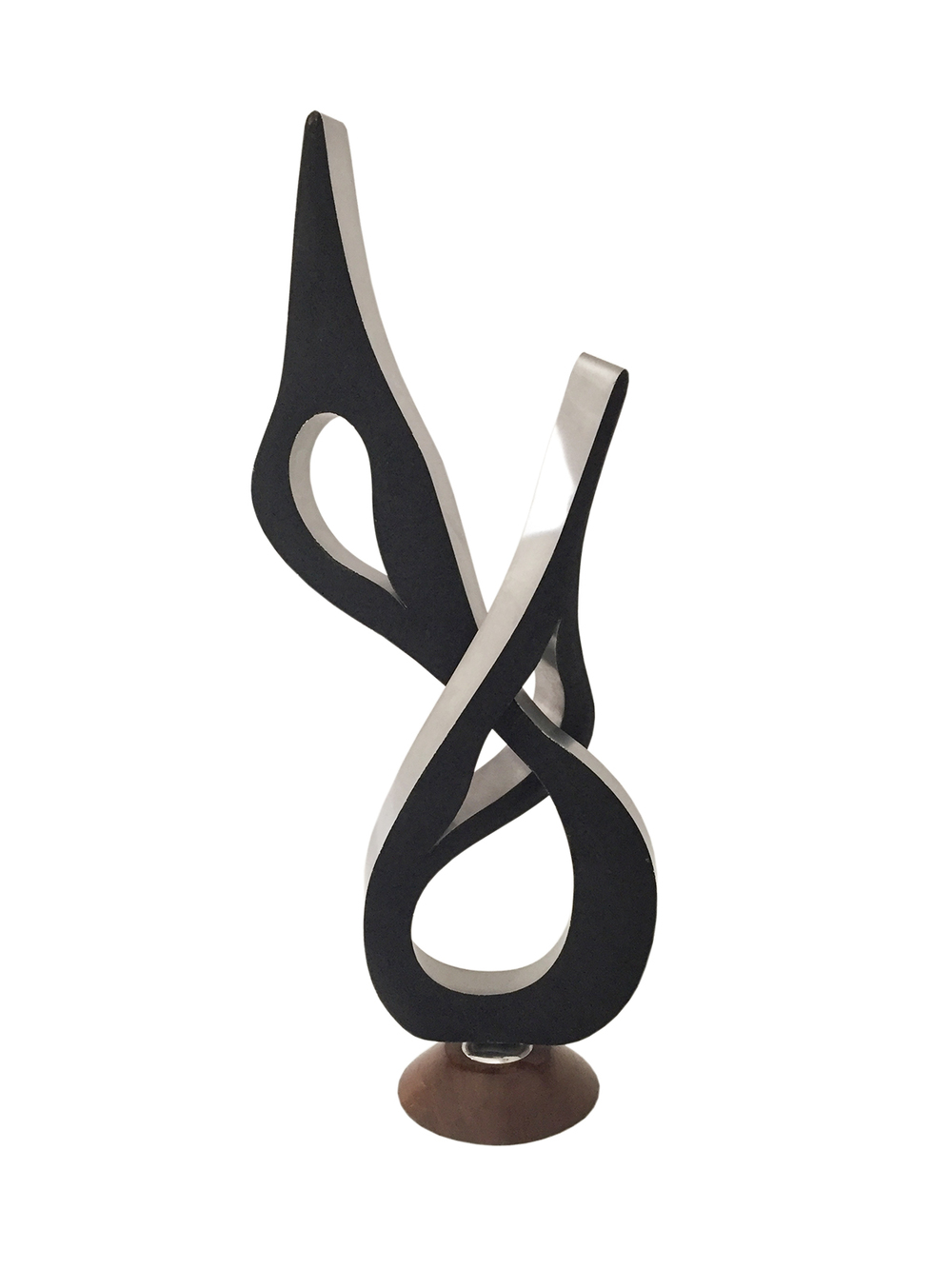 Hamilton Sculpture 1.jpg