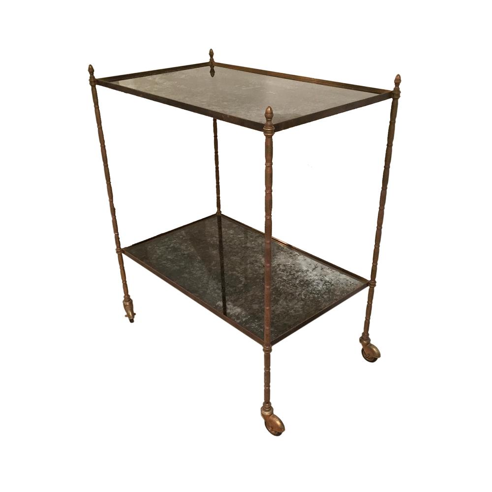 French Tea Cart 1.jpg