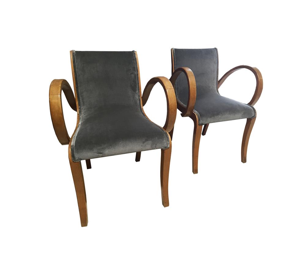 French Bridge Chairs 1.jpg