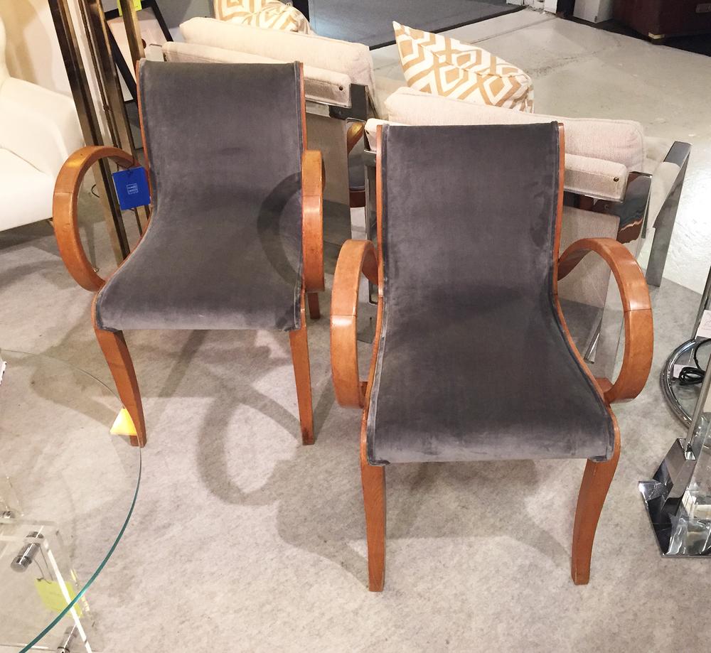 French Bridge Chairs 2.jpg