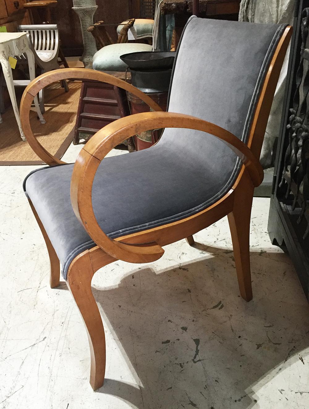 French Bridge Chairs 4.jpg