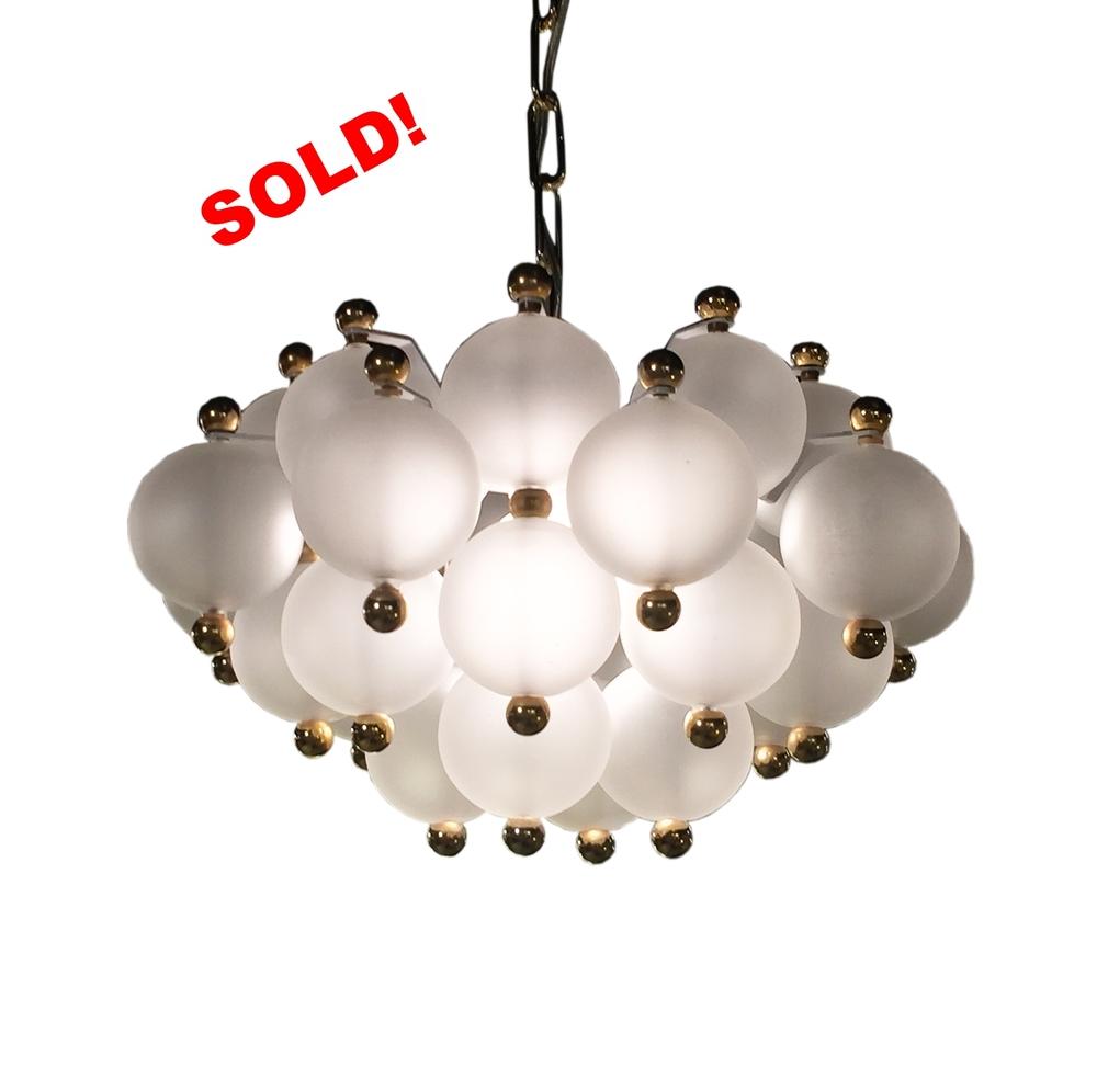 Kalmar for sale