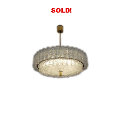 Doria chandelier for sale
