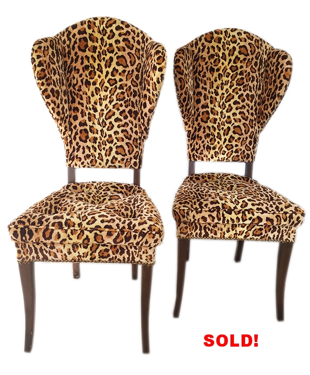 Animal Chairs.jpg