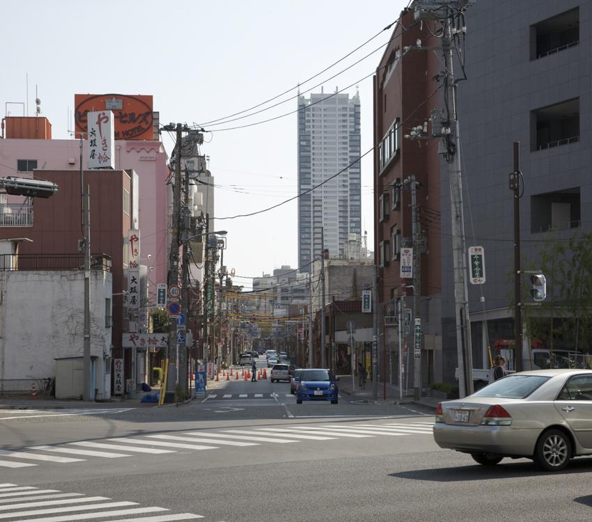 Chiba-trip-15.jpg