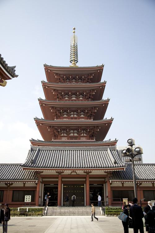 Chiba-trip-37.jpg
