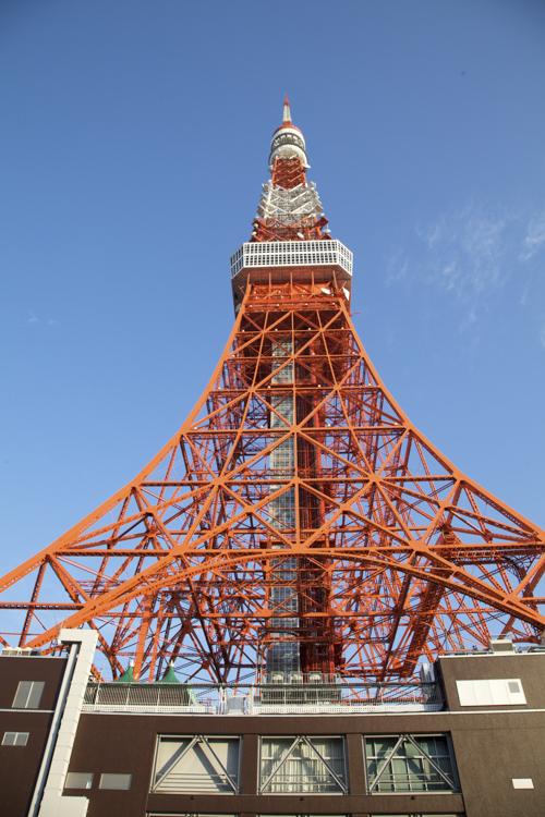 Chiba-trip-47.jpg