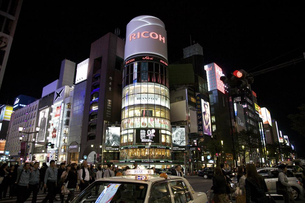 Chiba-trip-50.jpg