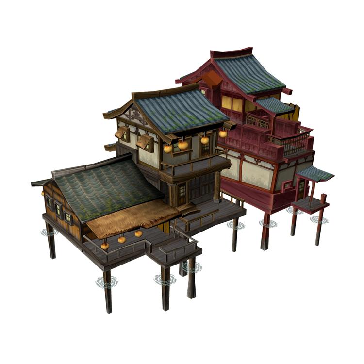 dock_houses.jpg