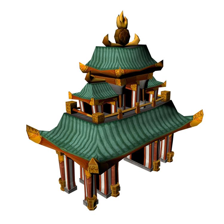 pagoda_2story.jpg