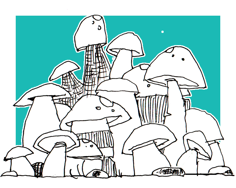 background_mushrooms_b.jpg