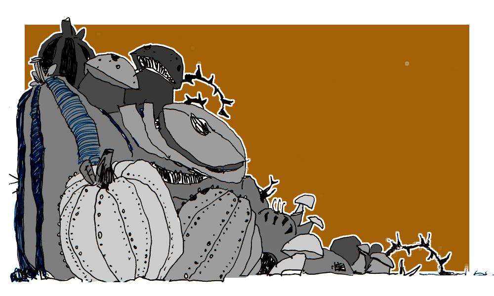 weirdscape_f-01.jpg