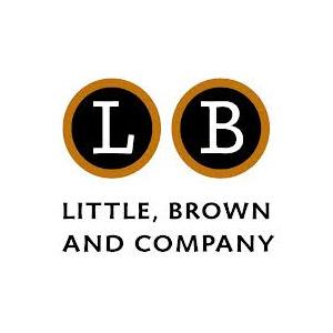 little_brown.jpg