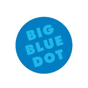 big_blue.jpg