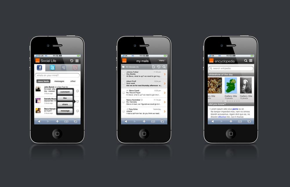 webapps.jpg