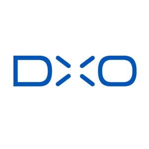 dxo.jpg