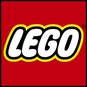 LEGO_CMYK_L.png