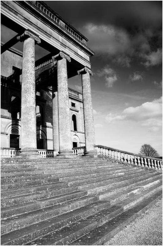 Aniko_Towers_Photo_Witley_Court 11.jpg