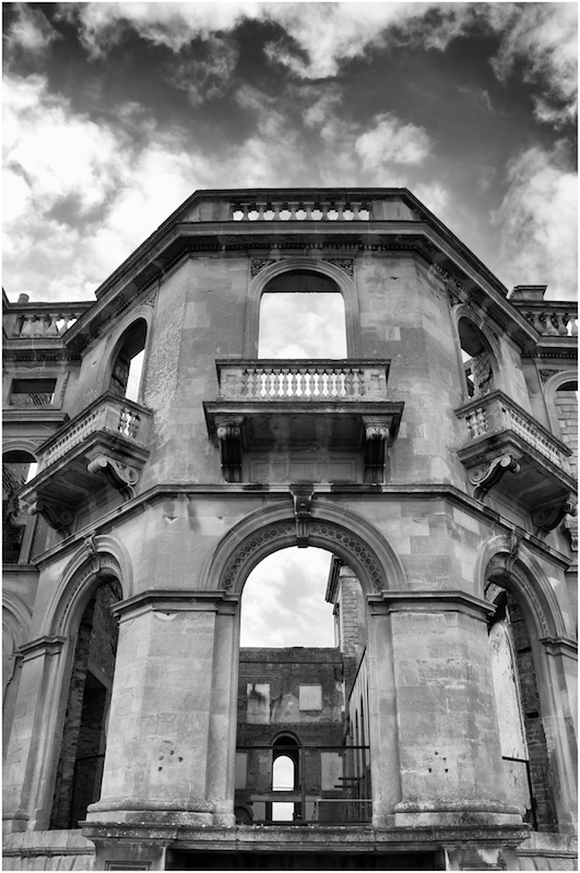 Aniko_Towers_Photo_Witley_Court 14.jpg
