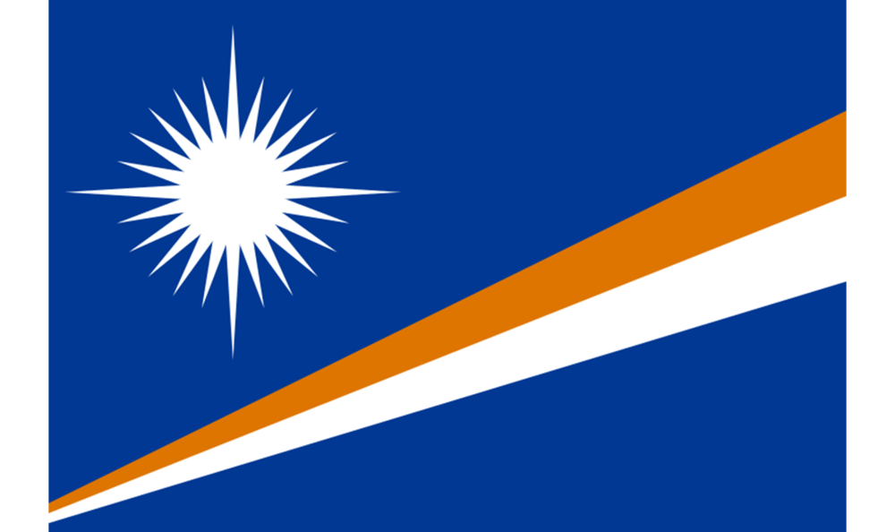 marshallislands.png