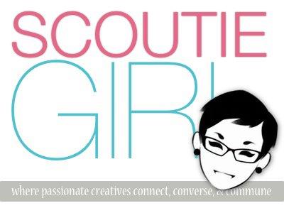 ScoutieGirlBadge(FB)_old.jpg