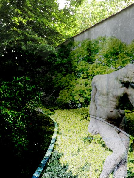 Rodin1_web(1508).JPG
