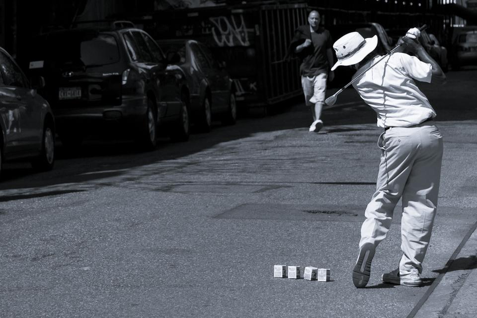 The_Golfer.jpg