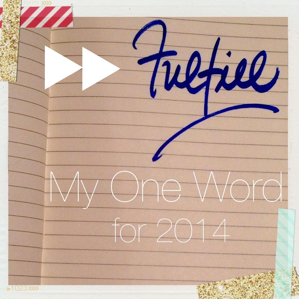 fulfill2014