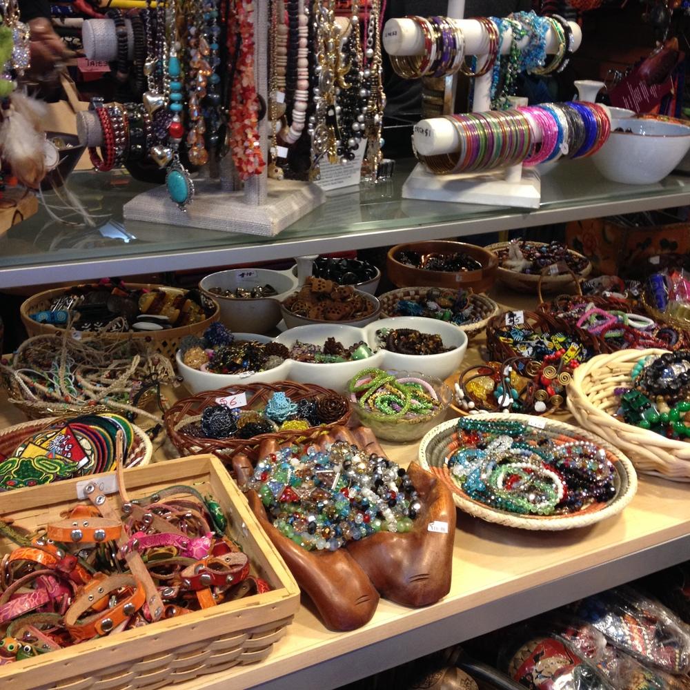 berkeleyjewelry