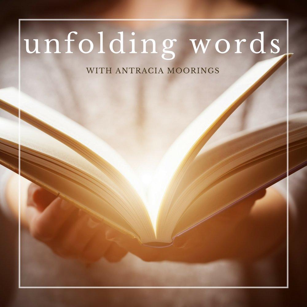 unfolding words podcast art 2018 host.jpg