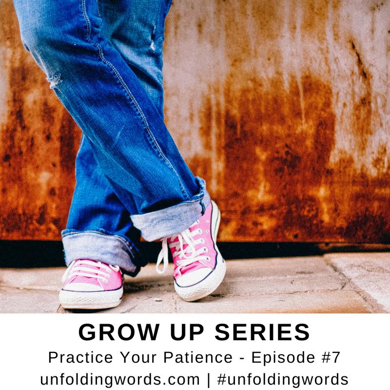 Practice Your patience.jpg