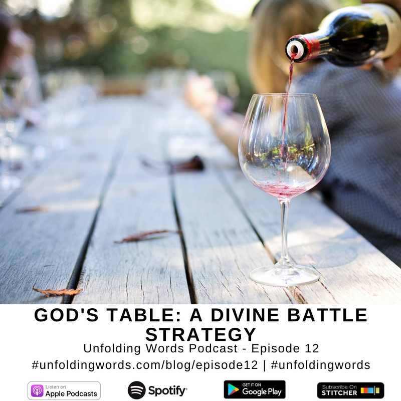 god's table.jpg