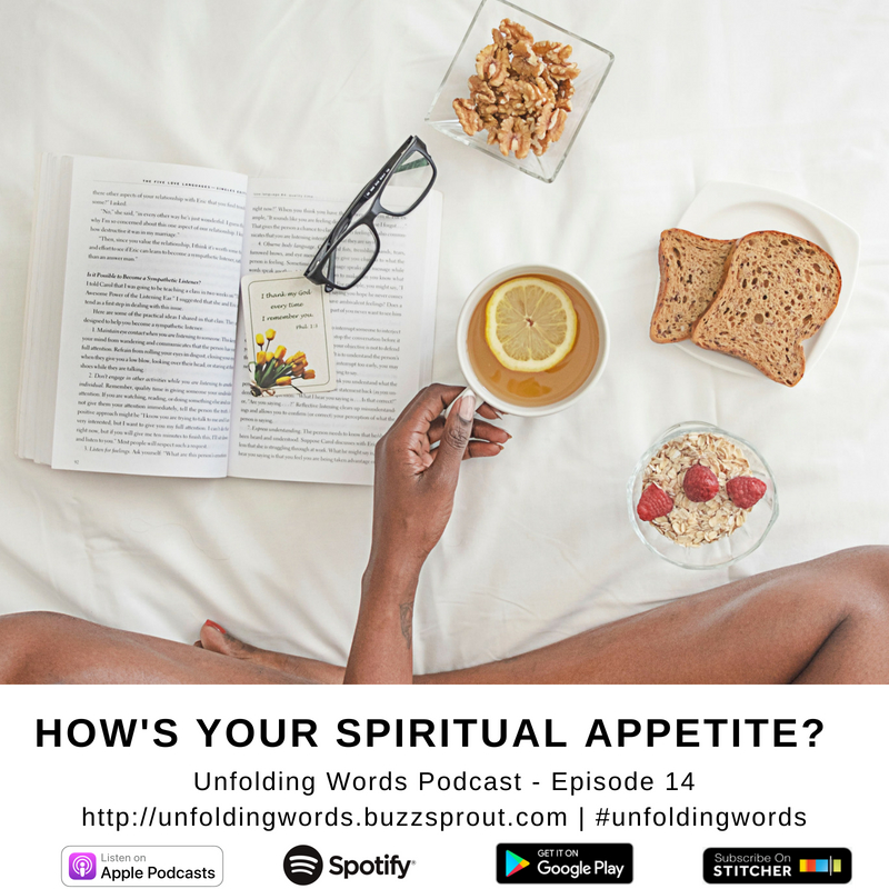 Spiritual appetite.jpg