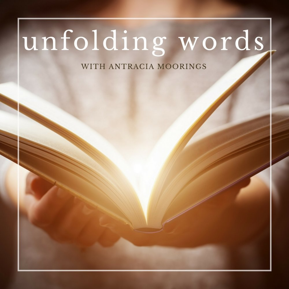 unfolding words podcast art 2018 host.jpg