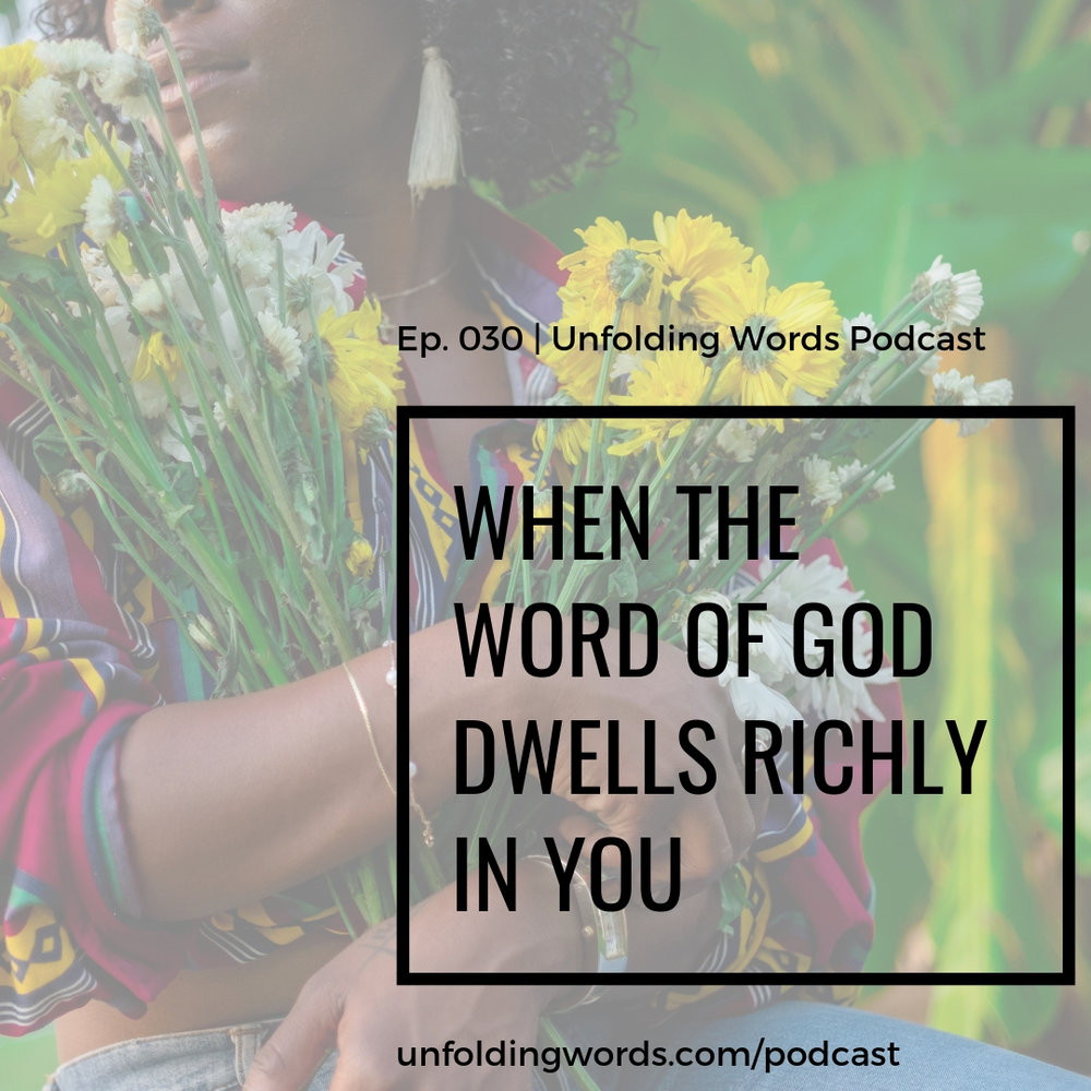 word of god dwells richly.jpg