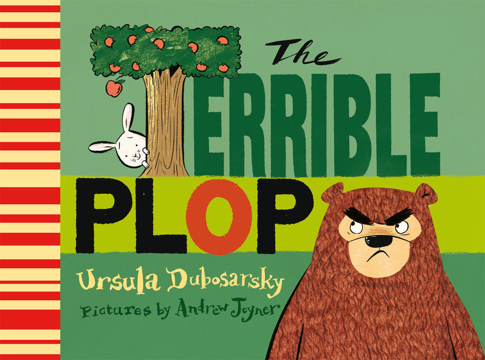 Terrible Plop hi res cover.jpg