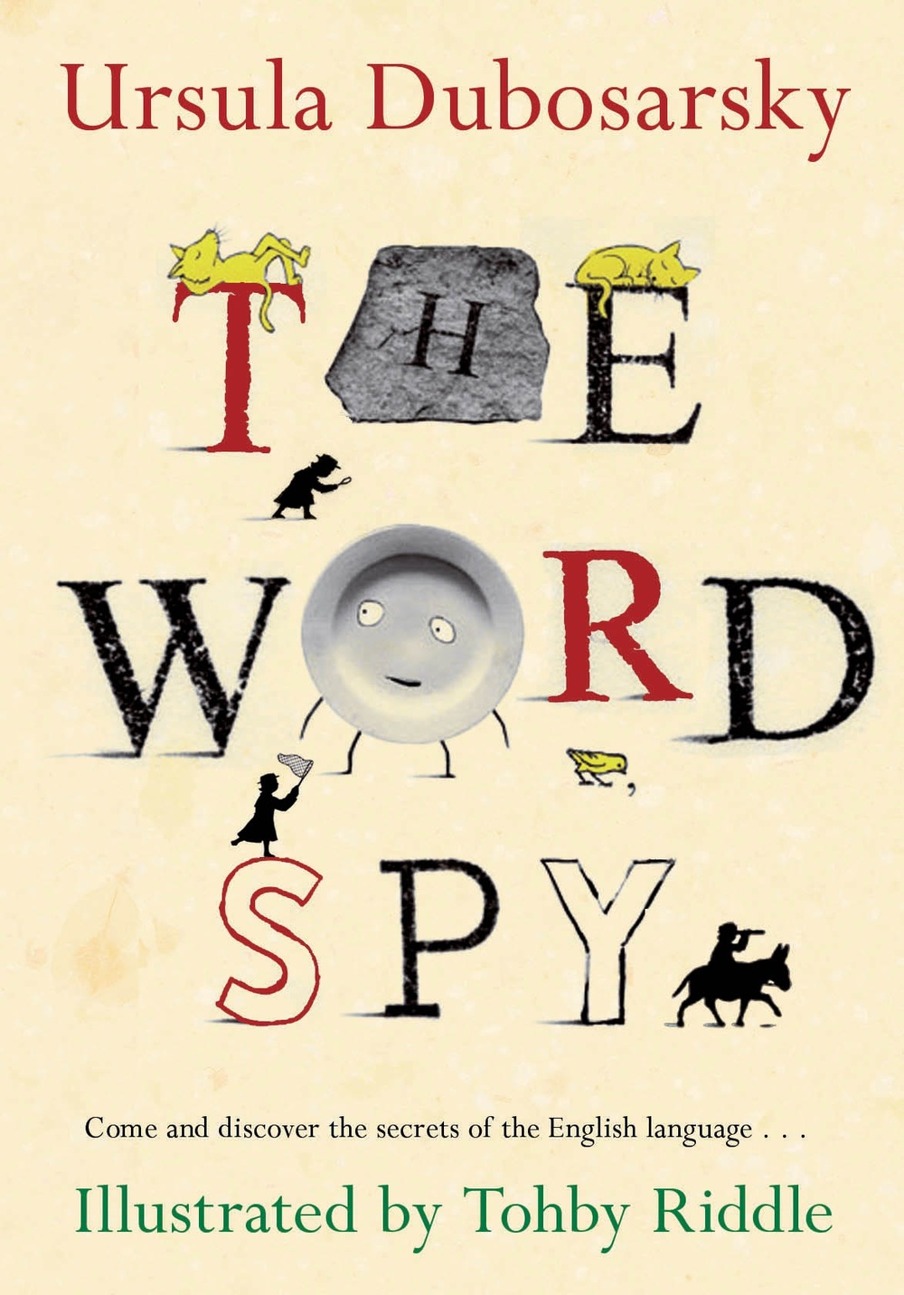 Word Spy hi res cover.jpg