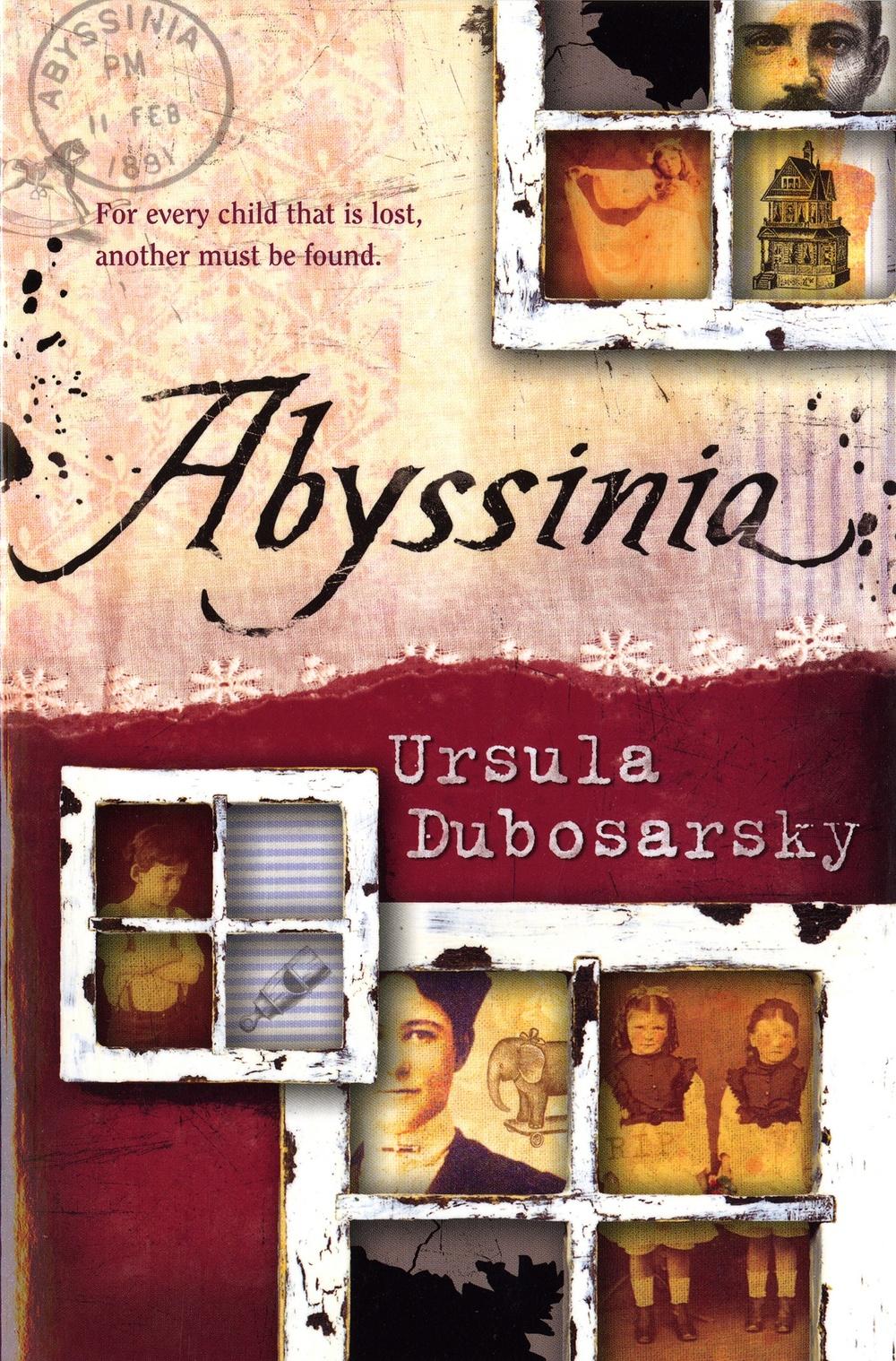 Abyssinia cover australian.jpg
