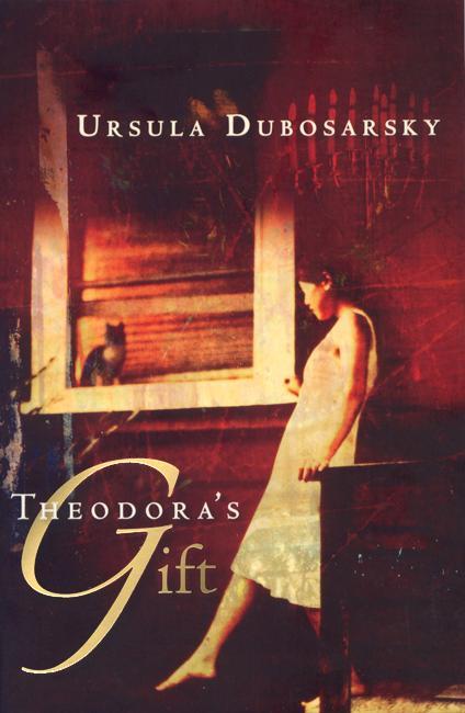 Theodora's gift cover.jpg