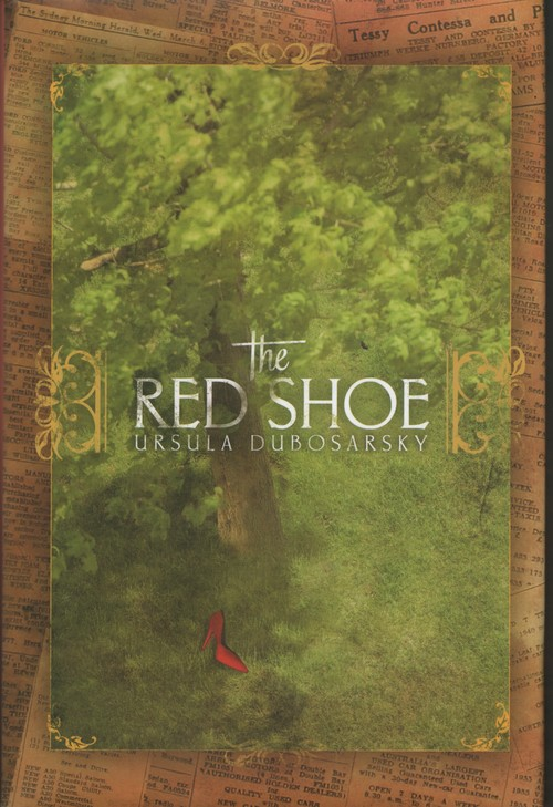 red shoe us hi res.jpg