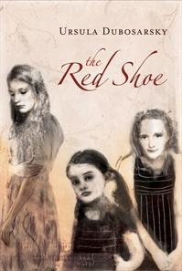 red shoe web.jpg