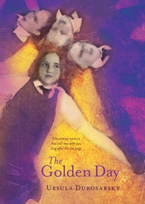 golden day web.jpg