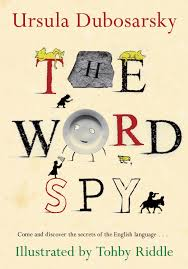 word spy cover.jpg