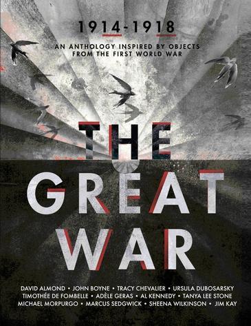 cover great war.jpeg