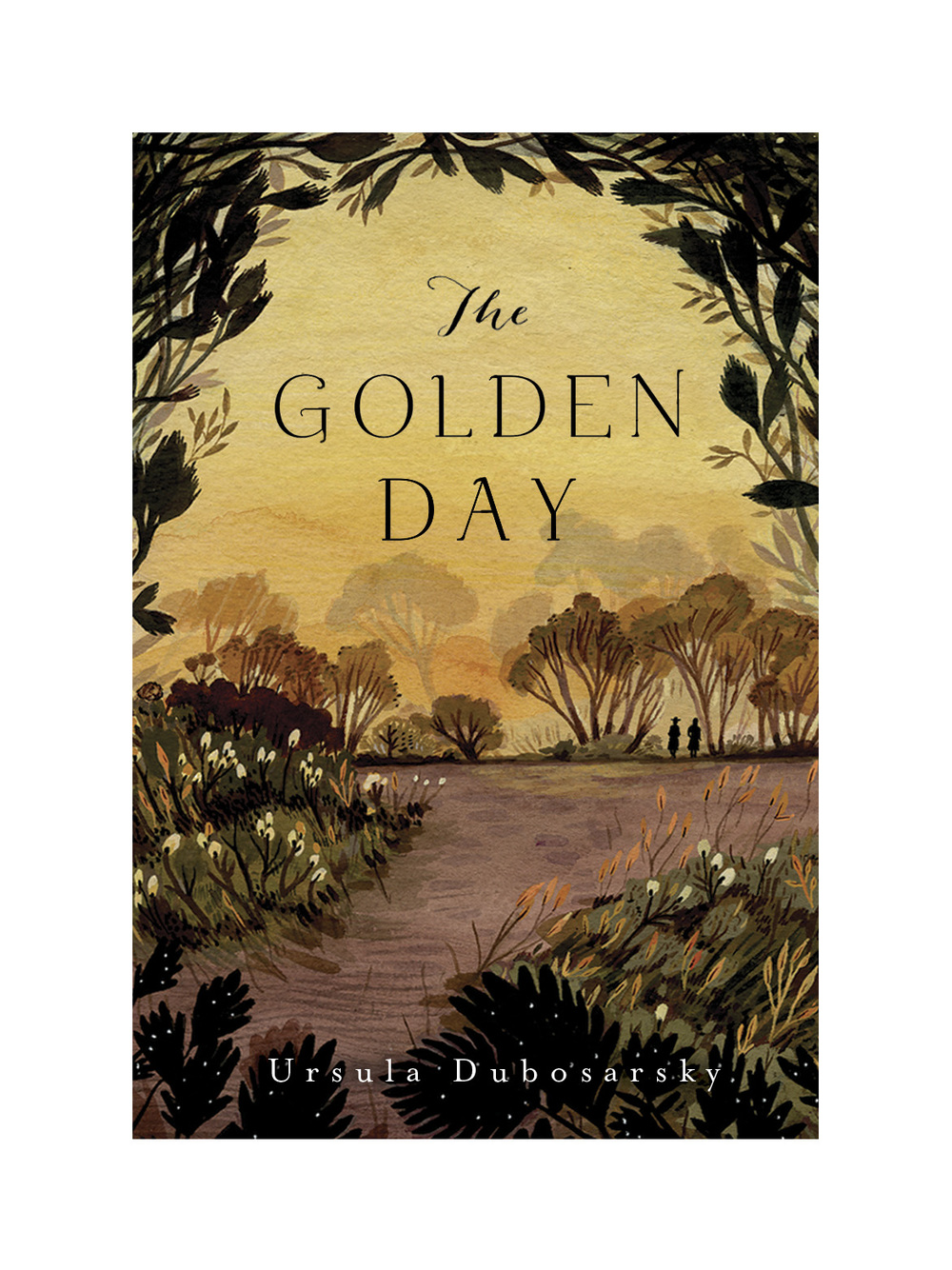 The Golden Day US cover web.jpg