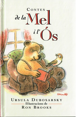 HONEY AND BEAR CATALAN COVER.jpg