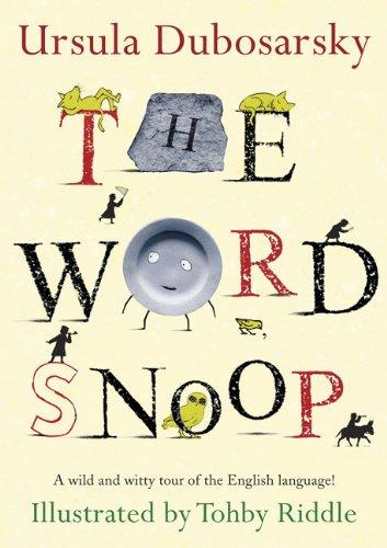 word snoop cover.jpg